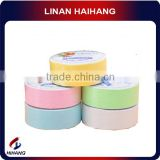China OEM manufacture factory cotton disposable cotton compress towel