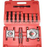 12PC Bearing Separator Set