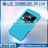 LZB Wholesale mobile phone accessory phone case for motorola droid maxx xt1080m