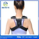 Clavicle Support for Fractures, Sprains back brace belt clavicle brace