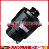 INquiry about Higer KLQ6129 bus spare parts 24v 150A Alternators 8sc3110vc 09