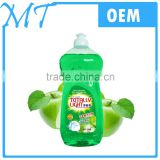 DISHWASHING LIQUID/WASHING UP LIQUID/ DETERGENT POWDER