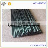 best selling high strength good quality round solid carbon fiber rod made in Guangzhou supplier