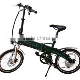 mini electric bike for child electric bike wholesale