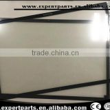 "New 17"" glass only for Macbook Pro A1297 2009 2010 2011"
