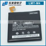 factory best prices for xiaomi battery list li ion 3.7v 3000mah gp blu phone batterij for xiaomi BM 32