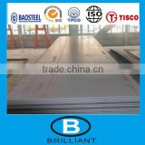 ASTM A36/A283-C/A516 grade55,60,65/ A572 Gr 50/60/70 high strength Steel Plate