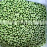 China food Frozen Peas