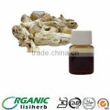Best Quality Angelica sinensis Root Oil from GMP Manufacturer