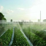 Watering & Irrigation drip-tape for agriculture crops, irrigation drip tape, irrigation hose