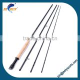 3 SECTION 12FT 13FT FRESHWATER 100% CARBON FIBER CARP FISHING ROD for Carp Fishing Tackle