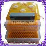 308 bird egg hatchery quail incubator price for sale in Canada WQ-308