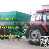 grain storage bin, grain transport bin, grain transport trailer