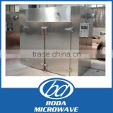 chestnut drying and sterilization machine