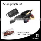 Women Shoe Care Kit, Shoe Care Kit For Women, Shoe Care Kit For Ladies