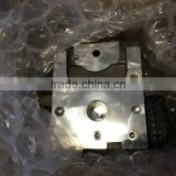 Japanese modified car part auto parts for wholesale for car workshops
