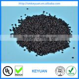 Nylon raw material prices PA12 Resins Nylon12 with	Fiberglass