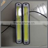 Car Running LED Daytime Light With controller running led light