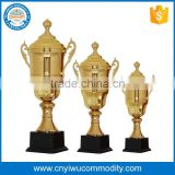 bronze fist diamond metal cup trophy,wood plaque/awards and trophies,metal trophy suppliers