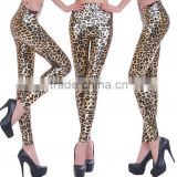 high waist promotional ebay hot sale leggings OEM legging factory no MOQ paypal payment
