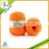 High Quality Cotton Yarn Price