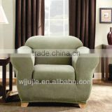 stretch suede sofa seat covers