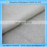 10*10 viscose linen fabric for shirt