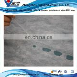 anqing medical sms nonwoven wrapping fabric