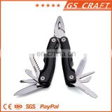 Camping 2015 New Design China Supplier Wire Bending Pliers