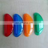 Colorful promotional toothpaste squeezer