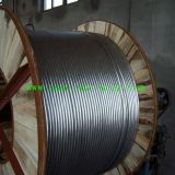 High Quality 132kv Acsr Conductor for power distribution