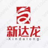 Xindalong Metal products co. LTD.