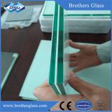 Factory Supply Laminated Glass Low Price