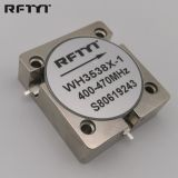 RFTYT Single and Multi 30Mhz to 50GHz Drop in Circulator and Isolator