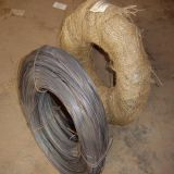 Marlin Steel Wire Building Material Galvanized