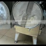 Plantain Slicing Machine Potato Chips Slicing Machine Philippine Banana Chips Slicing Machine