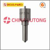 Fuel Systems bosch injector nozzles cummins  China  Diesel Parts Manufacturer