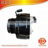 auto scroll compressor for Chevy Fullsize Pickup (95-93) S10 Blazer (95-94) S10 Pickup (95-94)
