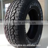 2015 hot new product semi -steel tires for van ,tires for light truck ,tires for commercial car                                                                         Quality Choice