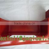 CHINESE TRUCK BODY PARTS, HOWO 07 Truck tractor step bow