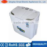 home semi automatic top loading twin tub washing machine for sale                                                                         Quality Choice