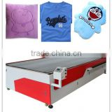 toys ornaments laser engraving cutting