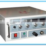 SZ-08 mig mag welding machine China factory