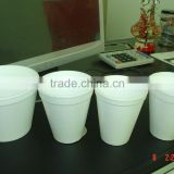 CE&ISO STANDRAD eps foam cup machine