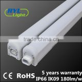 super bright Wholesale cheap rgb color dmx control led linear light for building facade decoration