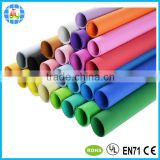 wholesale foam sheet 3mm for roof underlay use