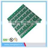 Boards, Rigid Printed Top grade Leading Pcb e cigarette pcb circuit board manufacturing company