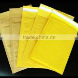 environmental friendly kraft paper bags,cheap kraft nonwoven bags,100% recycled kraft paper bags