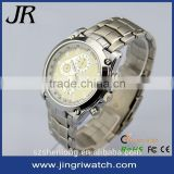 high quality watch wholesale automatic mechanical stainless steel custom manufacturer watch