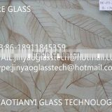 China wholesale cheap 2015 excellent safe wire reinforced glass price